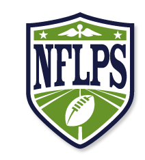 National Football League Physicians Society