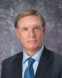 James P Bradley, Head Team Physician