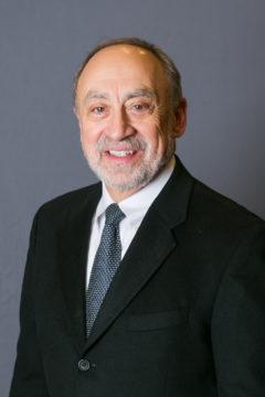 Anthony Yates, MD