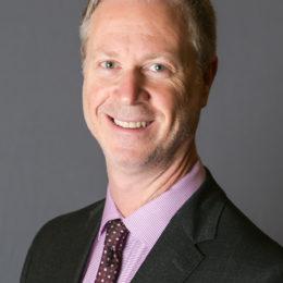 Douglas Freedberg
