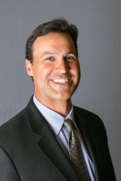 Gary Waslewski