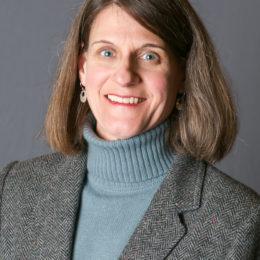 Nancy Gritter