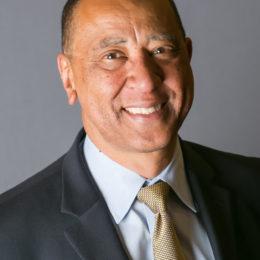 Marc Galloway, Head Team Physician