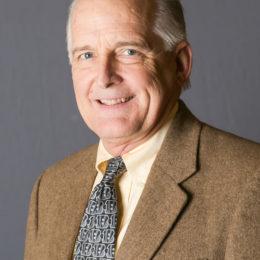 Gerard Kortekamp