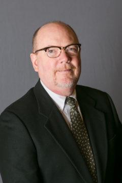 Douglas W Robertson