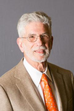 James E Muntz