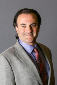 Michael Yorio