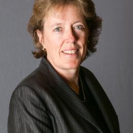 Leigh Ann Curl