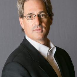 Richard Levine