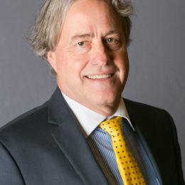 John D Gray