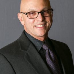Andrew Cappuccino