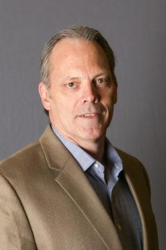 Thomas White