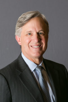 Thomas Hunt, MD, DSc