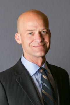 Christopher Larson