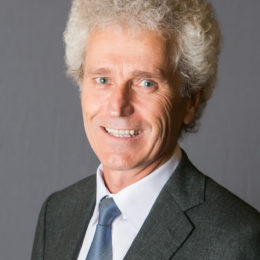 J. Chris Coetzee