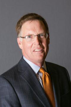 Thomas Klootwyk, MD