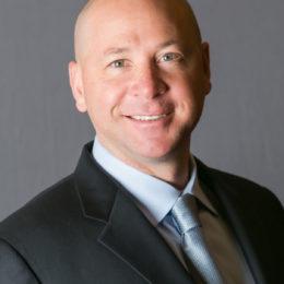 Mark S Muller