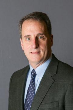 Sean Curtin