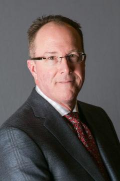Kevin Varner
