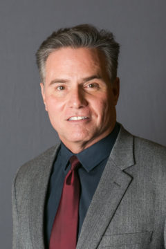 Michael E Monaco