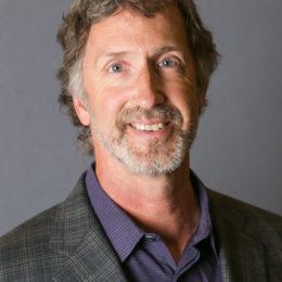 David Lintner