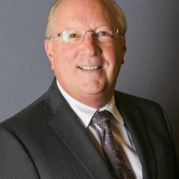 Gary Fanton