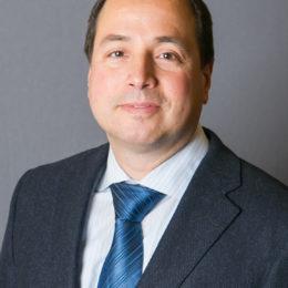 Mark Duca