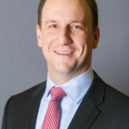 Craig Mauro
