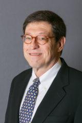 Elliott B Hershman