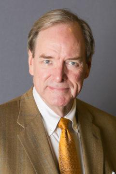 J.W. Thomas Byrd