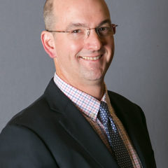 Dr. Mark D. Price