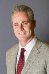 Kenneth D Montgomery, Head Team Physician