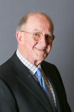 Russell F Warren, MD