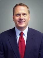 Jeffrey Nebelsieck