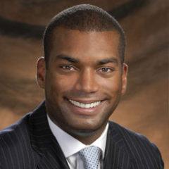 Christopher Dodson
