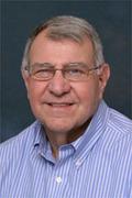 John Lombardo, MD
