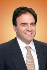 Thomas SanGiovanni