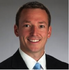 John Paul Schroeppel, MD