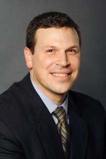 Michael Banffy, MD