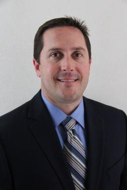 Brandon J. Bryant, MD