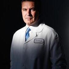 Neal ElAttrache, MD