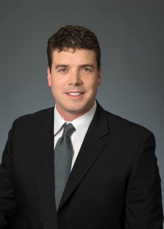 Kirk A. McCullough, MD