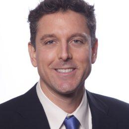 Geoffrey Abrams, MD