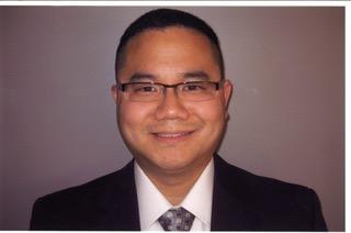 Mark Kim, MD
