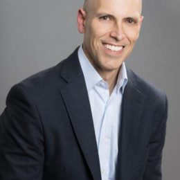 Michael Hartman, MD