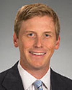Jeffrey Webb, MD