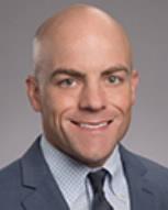 Kyle Hammond, MD