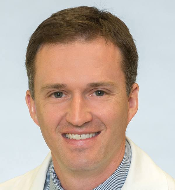 W. Stephen Choate, MD