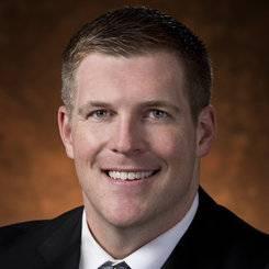 Stephen Stache, Jr., MD