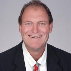 David Leffers, MD